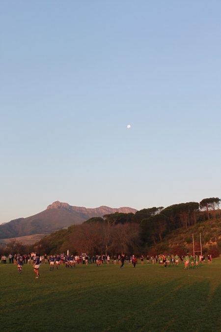 leonor-faber-jonker_-koshuis-rugby_stellenbosch-south-africa-30x45