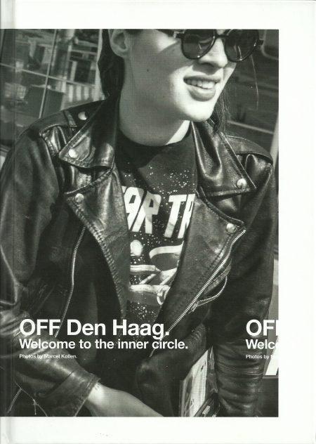 OFF Den Haag